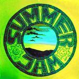 Summer Jams, vol. 1 - #59