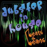DubStep in House - Beats & Beats mix