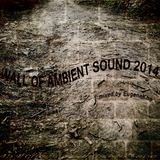 EugeneKha - Wall Of Ambient Sound 2014 (Part 1)