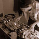 2014/13 DnB Retrospective pt1 - Vocal/Dancefloor