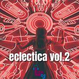 eclectica vol.2