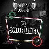 Kulturcast #10 - Shurubel