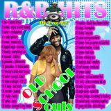 DJ LOGON - R&B/SOULS MEGA HITS