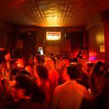 Short Bouncy Set @ No Malice Palace NYC (2012)
