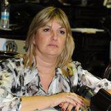 Entrevista a Patricia De Ferrari (Diputada Nacional U.C.R.) Actualidad 20-14