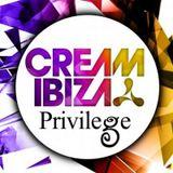 Eric Prydz - BBC Essential Mix - Live at Cream (Privilege Ibiza) - 03.08.2013