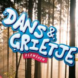 Liveset Dans & Grietje 12-11-2016 / LOCKAR b2b Hermanos