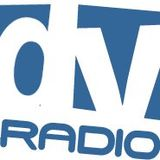Mr Byrne's on Deepvibes Radio Show 16-12-10