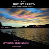 °_ ° 22.05.2014 * Chill & Fly - Afterhour @Baldeneysee/Essen (Afterhour 82min 126Bpm Mix) ° _°