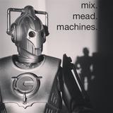 mead.mix.machines.