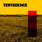 TenTrekMix - 1
