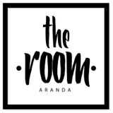 - THE ROOM - Promo Carnaval 2018