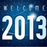 Sfunky-mpero welcome to 2013