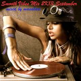 Smooth Vibes Mix 2K13 September