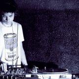 kenfleck - essential mix