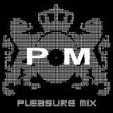 Pleasure Mix 02-12