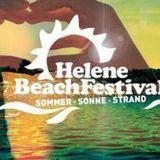 Der HouseKaspeR @ Helene Beach Festival 2015