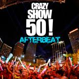Crazy Show 50