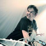 Laurent Garnier - Live @ Ushuaia Beach Hotel (Ibiza) - 17-06-2012