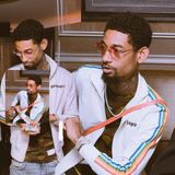 Catch these vibes mixxx **PnB Rock exclusive
