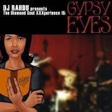 DJ Rahdu - Gypsy Eyes (Unfinished)