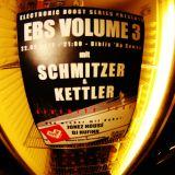 Schmitzer&Kettler @ EBS vol.3 02/13