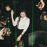 HÀ NỘI CHƠI LÀ PHẢI TRỘI - DJ TILO MIX