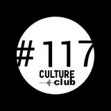 Culture Club #117
