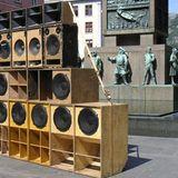 95.7 The Beat Bass Mix -Dj Sandman (4th of July)