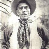 Paniolo, Hawaiian Cowboy & Island Country Mix