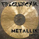 Metallik (fm101)