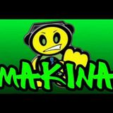 MAKINA MIX 14.11.18
