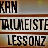 XKRN_STALLMEISTER.LESSONZ_DEC17
