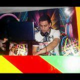 PRIMAVERA CALIENTE - DJ NANO UCACHA