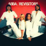 ABBA — Revisitors 1