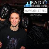 Aurelien Stireg - Fantastic-2014-04-01
