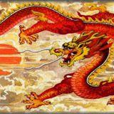 Gli SVITATEI 5 - Cina e Bazareth