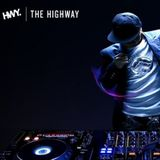 NRDJ - Fresh FM HWY DJ Competition Entry - 20 Min Mix