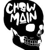 Chow Main Psycho Stylez mix