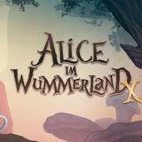Guwanej @ Alice im Wummerland X