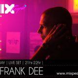 @MixPeopleFM