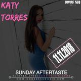 House559Music Radio Live Sunday Aftertaste 11.11.18