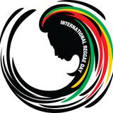 Pikosztár - 2017.07.04. - International Reggae Day 2017 Mix
