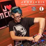 Levels Mix - July 14 2016