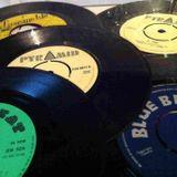 KFMP Listen Again: Studio 45 09.03.2012