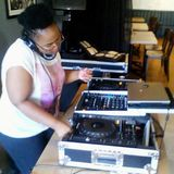 Inanda FM mix (mixed by Dj Linc) Aug 2017
