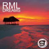 RML - Deep House - Vol.7