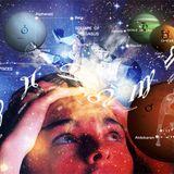 Ανάδρομοι πλανήτες και τα χαρακτηριστικά τους, με την Maggs και τον Φώτη στο CA Radio
