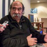Miguel Pedelhez, Secretario General de los Trabajadores Municipales de Lanús. Aumento por decreto.