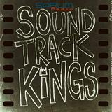 Soundtrack Kings - Episode 12